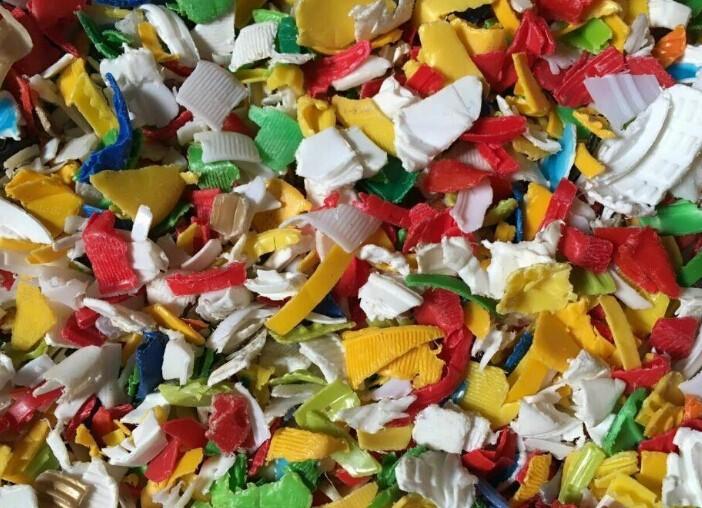 预测:10月份塑料价格走势