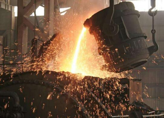 10月12日钢铁行业早间新闻一览