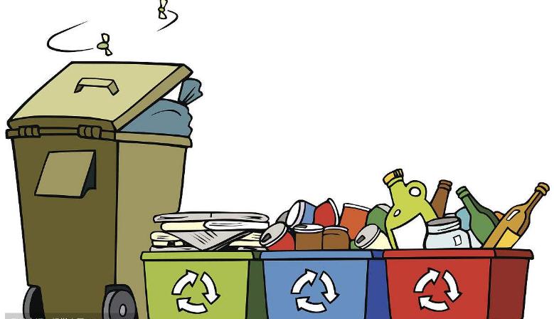 年底废品回收价格低迷 该如何摆脱困境